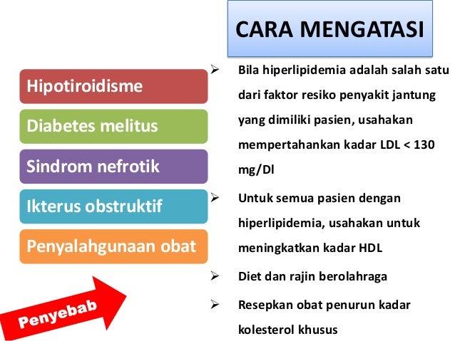 Askep Sindrom Nefrotik