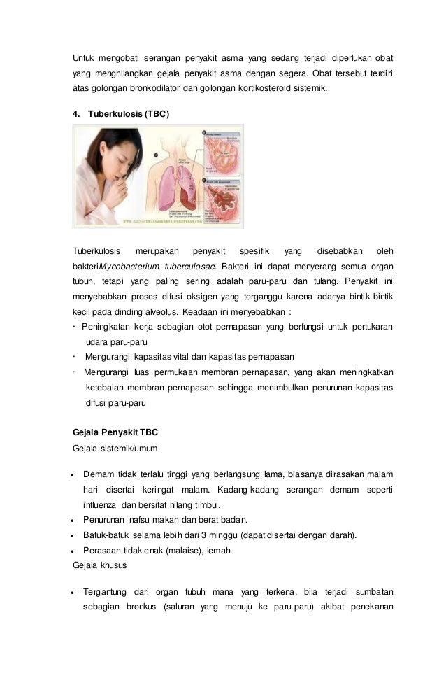 obat-obatan golongan kortikosteroid