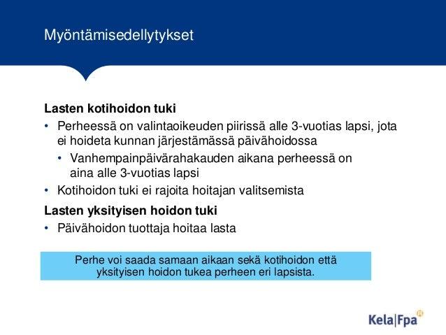 tuet lapsiperheille Pietarsaari