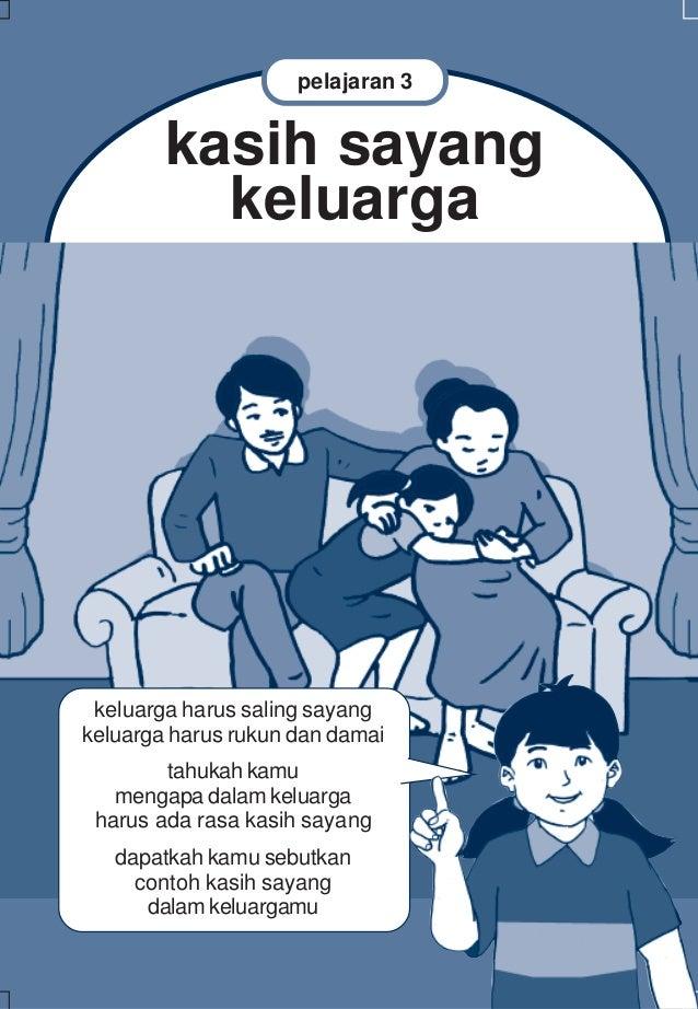 Gambar Kata Kata Untuk Orang Tua Yang Pilih Kasih Cikimmcom