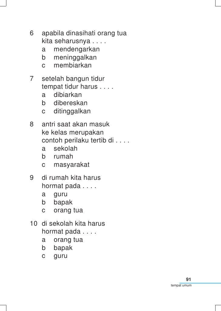 Kelas01 Pkn Suliasih