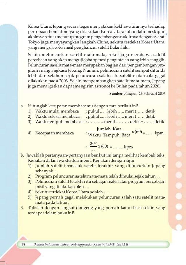 Image Result For Cerita Malin Kundang Bahasa Indonesia Singkat
