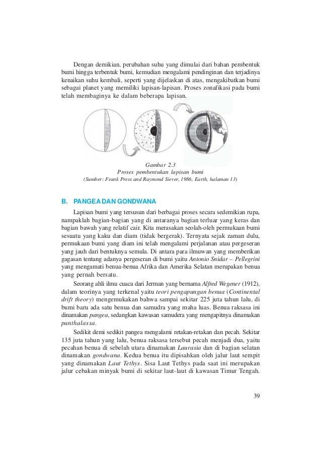 pdf Hypoglycemia