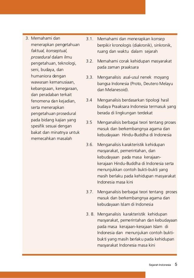 Read Book Buku Paket Agama Kelas Xi Penerbit Erlangga Pdf Read Book Online