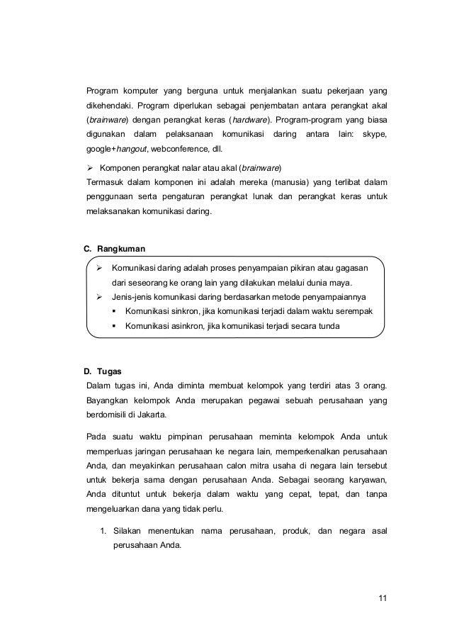 Kelas 10 smk_simulasi_digital_1