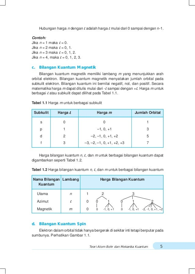 General chemistry ebbing