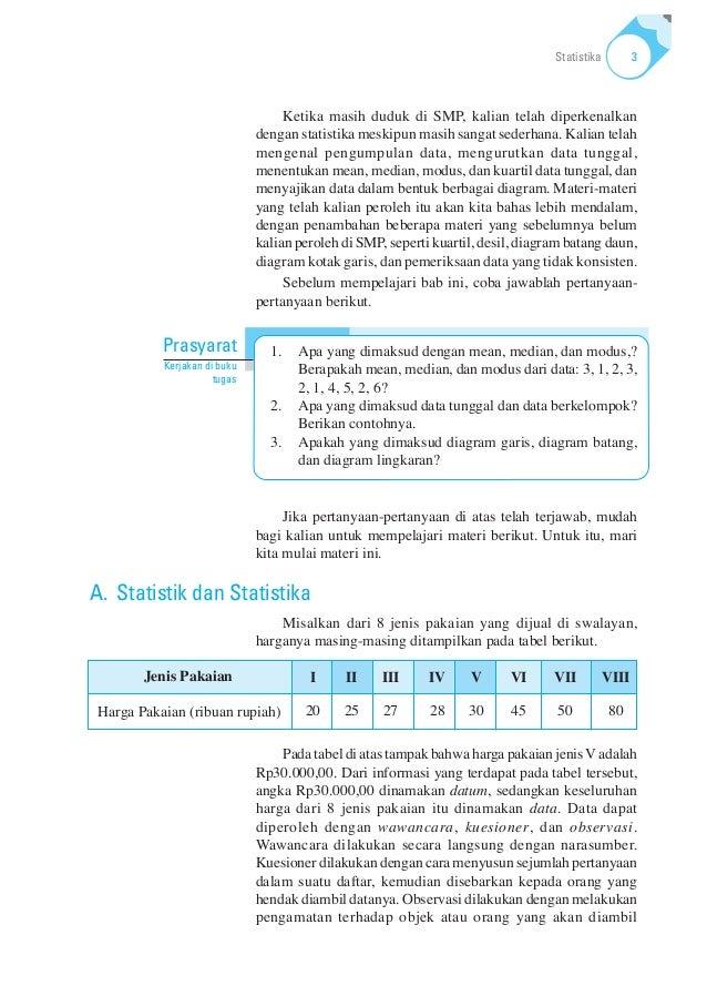 Kelas11 matematika ipsrosihanari meliputi berupa 10 ccuart Image collections