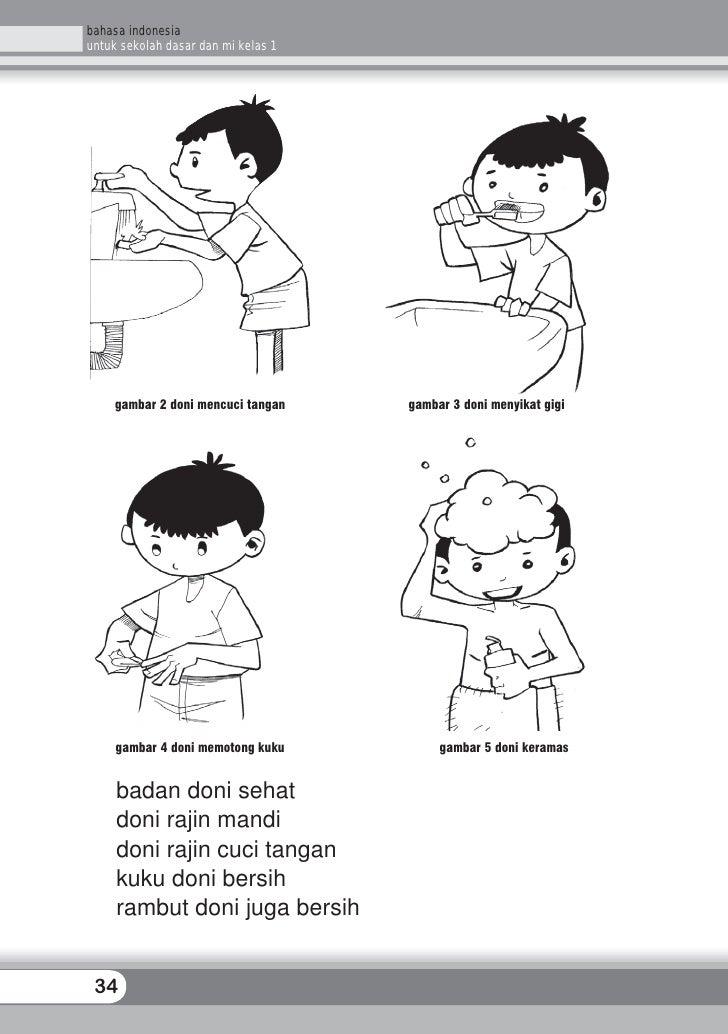 Image Result For Cerita Dongeng Pendek Sebelum Tidur