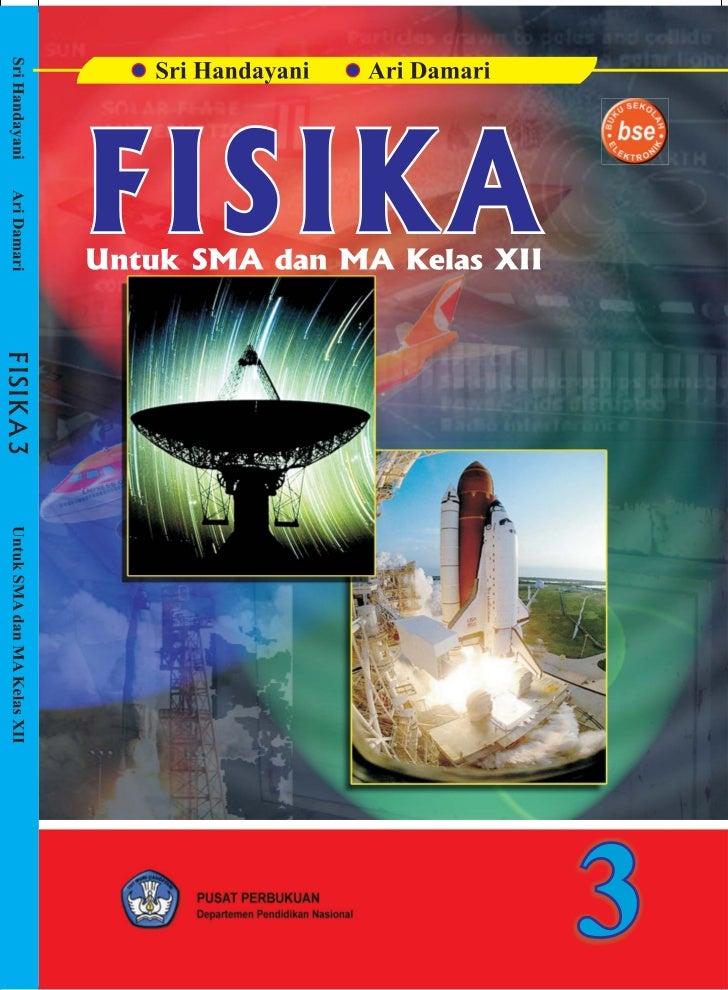 FI SIKA 3