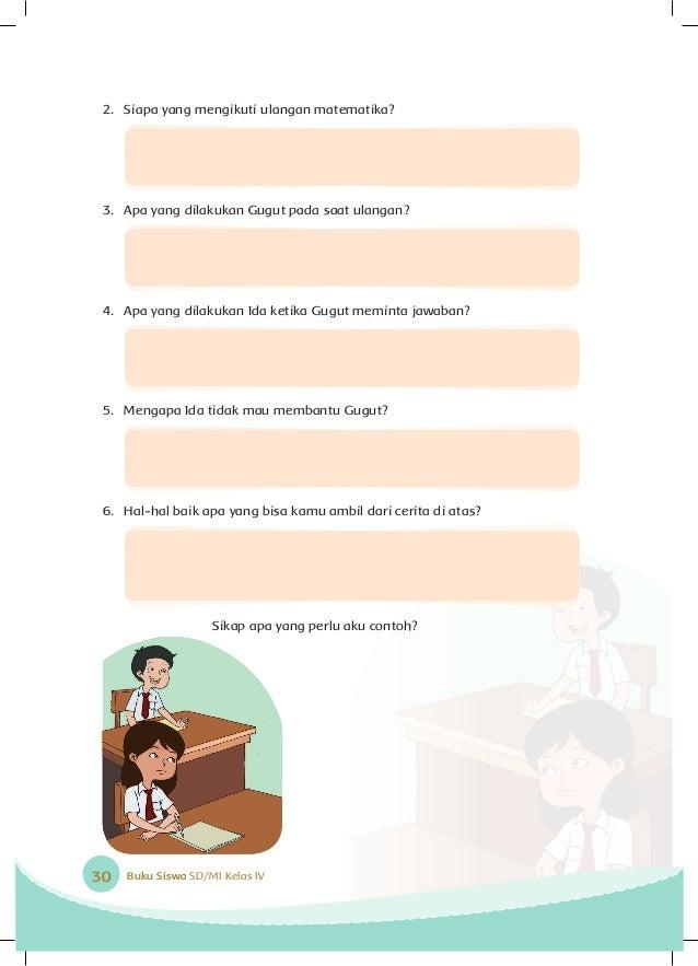 Kelas4 buku siswa_tematik_terpadu_sd_mi_kelas_iv_tema_4 ...