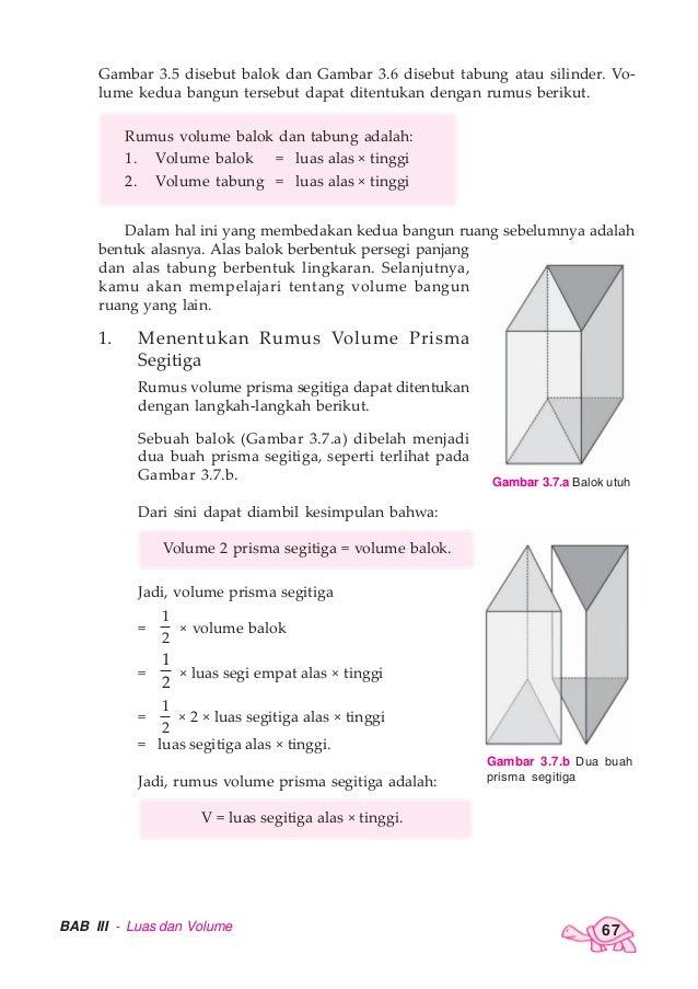 Pandai berhitung matematika untuk sekolah dasarmadrasah ibtidaiyah k ccuart Image collections