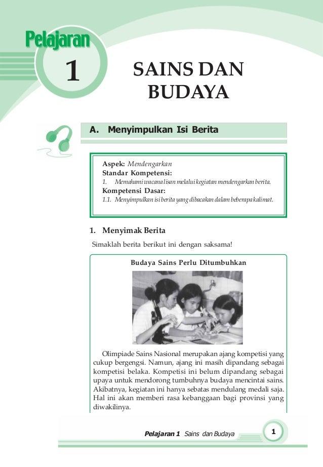 Materi Kelas Xii Semester 1 Bahasa Dan Sastra Indonesia Bahasa Dan Sastra Indonesia Kumpulan 28