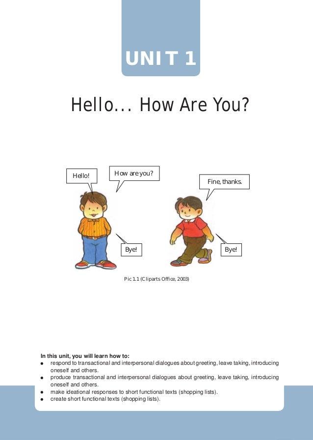 Bahasa Inggris Untuk Kelas 7 Smp Mts