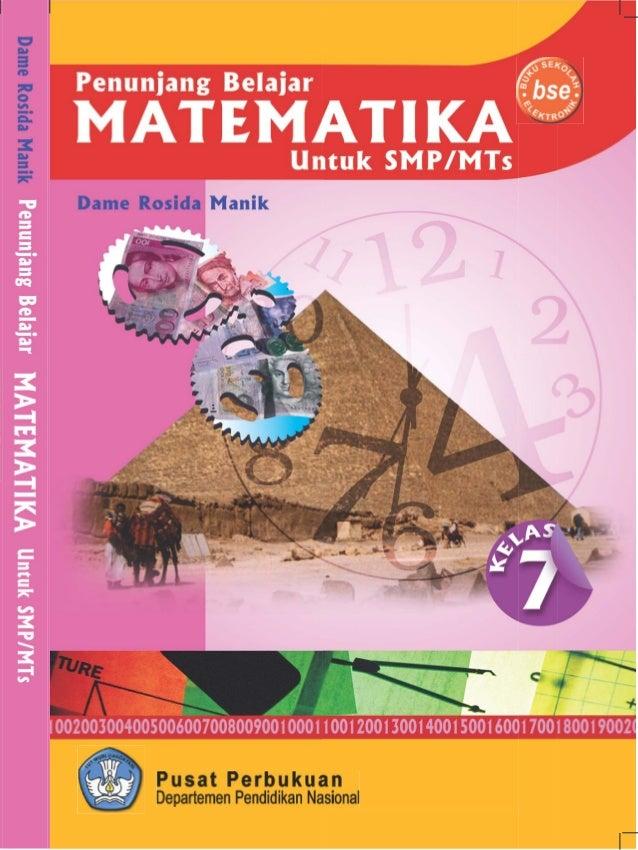 Rpp Matematika Operasi Hitung Bilangan Rpp Matematika Kelas 3 Sd Melakukan Operasi Hitung