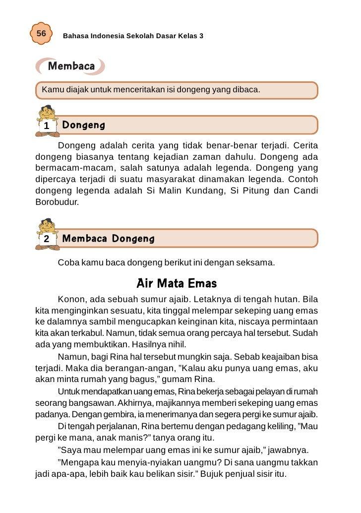 Image Result For Naskah Drama Cerita Rakyat Indonesia  Orang