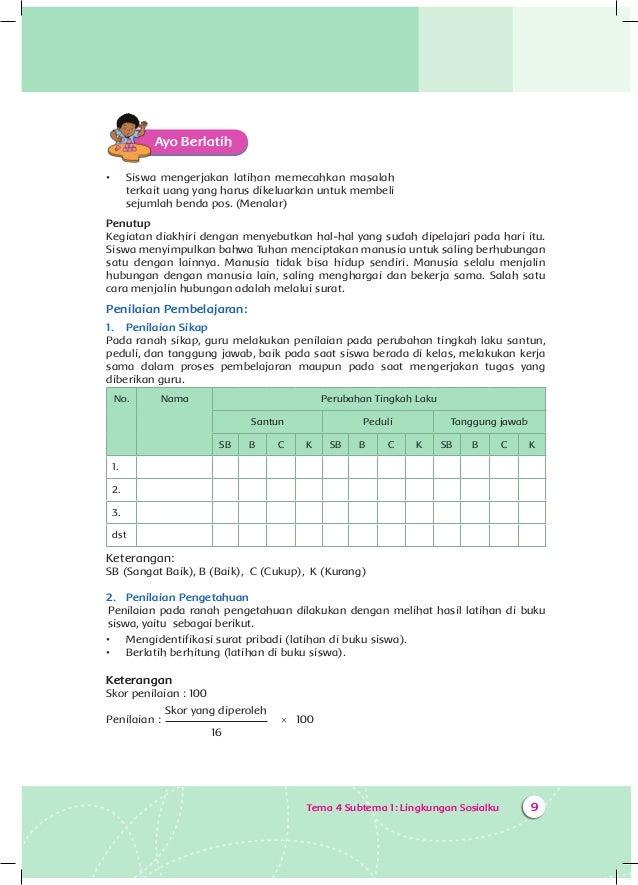 Kumpulan Soal Fiqih Kelas 6 Sd Soal Ipa Kelas Dan Kunci Jawaban Soal Bahasa Jawa Sd Kelas Soal
