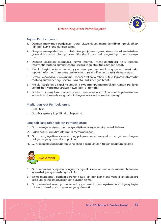 contoh teks emcee essay Berikut adalah teks pengacara majlis, mc untuk majlis sambutan maulidur rasul peringkat sekolah menengah dan rendah contoh teks terbaik dan lengkap dari mula program sehingga akhir penutup.