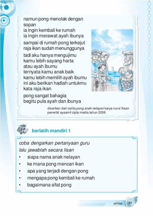 Kelas I Sd Bahasa Indonesia_h Suyatno