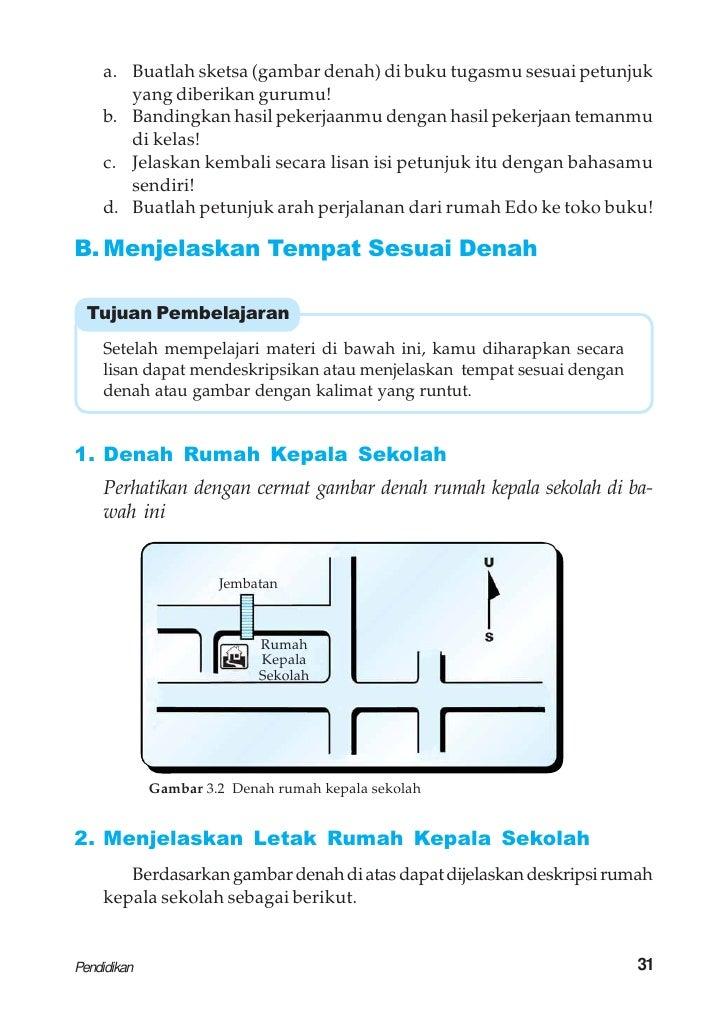 Kelas iv sd bahasa indonesia_kaswan darmadi