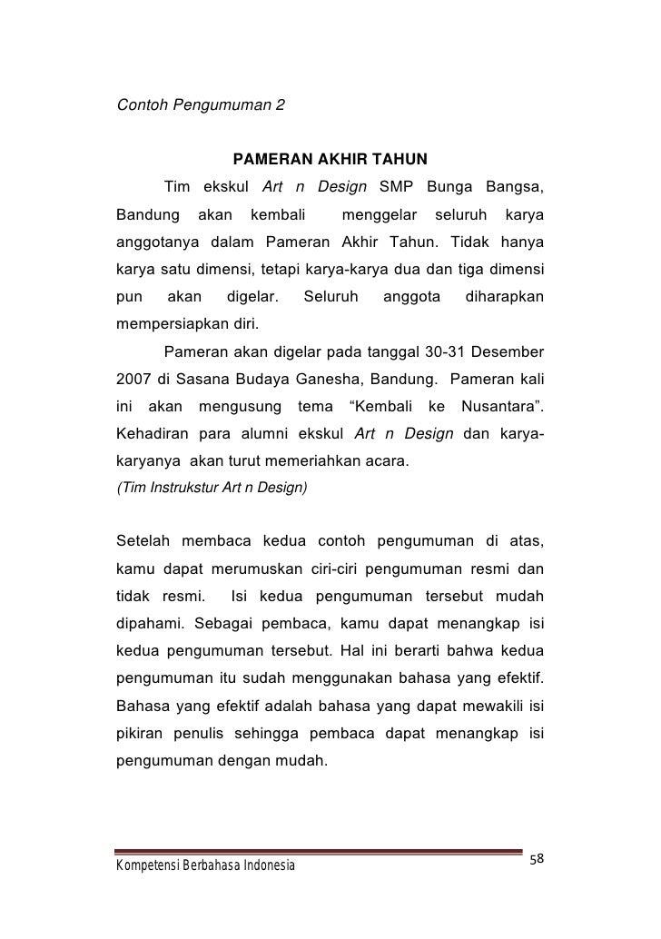 Contoh Cerita Rakyat Lampung Dalam Bahasa Lampung Download Gambar