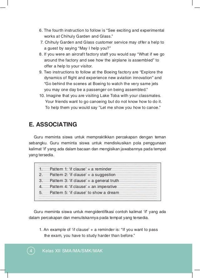Bahasa inggris kelas xii k13 buku guru 10 spiritdancerdesigns Choice Image