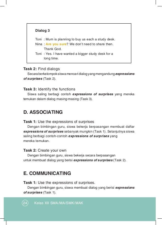 Bahasa inggris kelas xii k13 buku guru 30 spiritdancerdesigns Choice Image