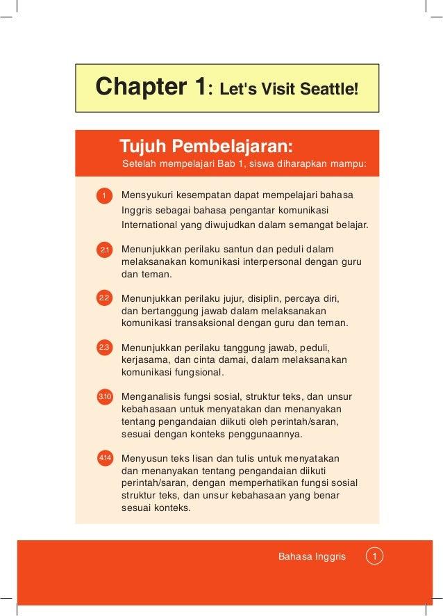 bahasa inggris kelas xii k13 buku siswa 7 638