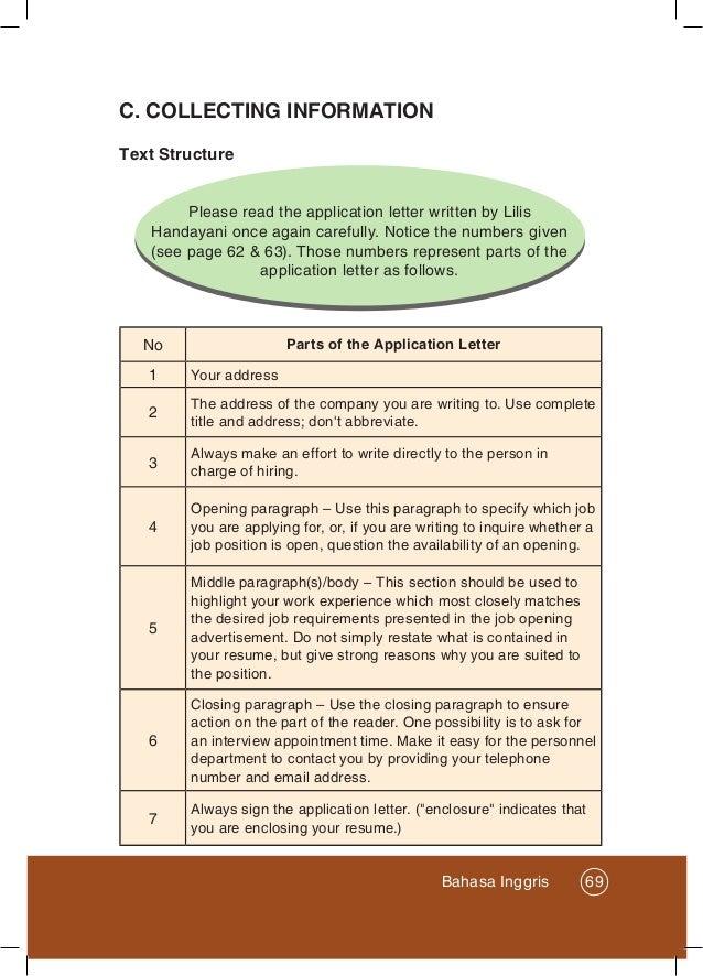 Bahasa Inggris Kelas Xii K13 Buku Siswa