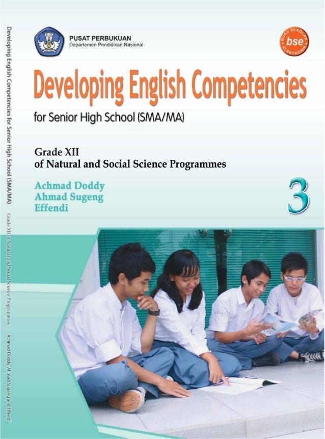 Hak Cipta pada Departemen Pendidikan Nasional Dilindungi Undang-undang Hak Cipta Buku ini dibeli oleh Departemen Pendidika...