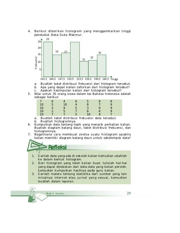 Kelas xi sma bahasa matematikapangarso yuliatmoko 38 ccuart Choice Image