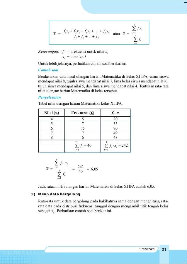 Pembahasan-Soal-Statistik-SMA.doc