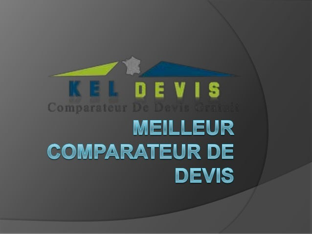  WWW.Keldevis.com  Cliquez sur « Kelcrédit »  Choisissez ce qui vous convient: - crédit immobilier - rachat de crédit -...