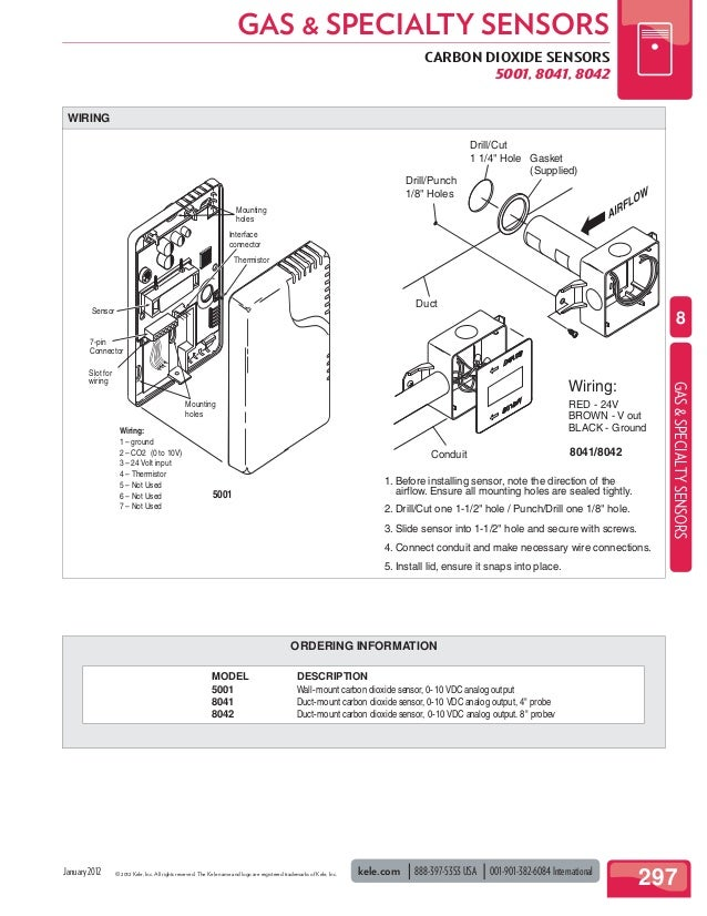 Kele Gas & Specialty Sensors Kele Pressure Transducer Wiring Diagram on 1999 toyota camry exhaust diagram, 1999 camry exhaust system diagram, depth transducer wiring diagram, 2000 toyota camry exhaust diagram, pressure transducer system, 2001 camry exhaust system diagram, pressure transducer adjustment, pressure transducer troubleshooting, 2004 dodge intrepid engine diagram, pressure transducer schematic, pressure transducer sensor, 2004 dodge 2.7 engine diagram, pressure transducer circuit, pressure transducer valve, pressure transducer block diagram, pressure tank wiring diagram, pressure transducer cable, sensor diagram, pressure transducer switch, pressure transmitter wiring,