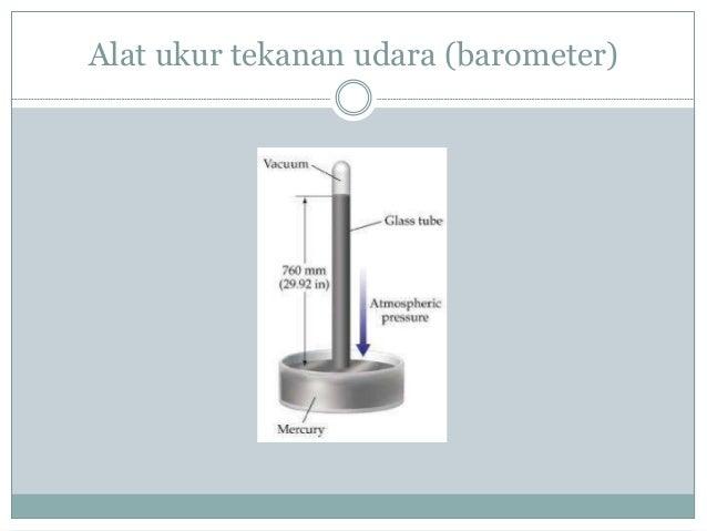 Image Result For Alat Pengukur Kelembaban Udara