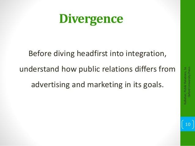 convergence and divergence of communication Convergence and divergence: accommodating online cross-culture communication styles proceedings susan simkowski, ua-fs,.