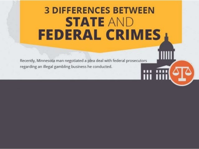 Federal gambling crimes aquarius casino address
