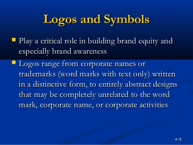 choosing brand elements to build brand Learn how to craft the perfect brand identity design for your business  refers to —you guessed it—the font (or type) you choose for your branding materials.