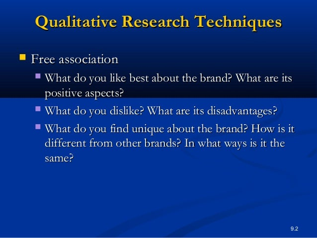 sources of brand equity in nation A report on sources of brand equity in nation branding: the case of bangladesh sundarbans sources of brand equity in nation branding course name: product & brand.