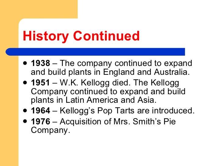 CDC warning on Kellogg's Honey Smacks: