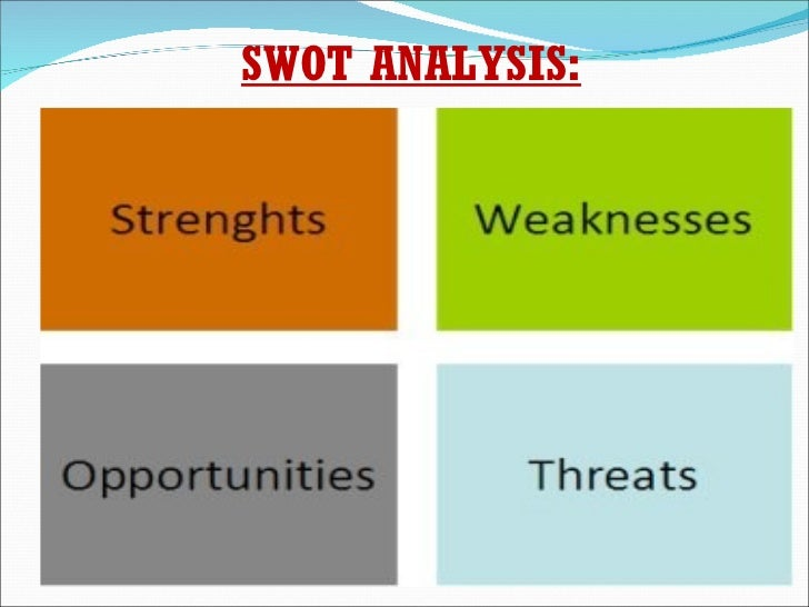 kelloggs cereal swot analysis Situation analysis kellogg's backbone has been its cereal  from point a to point b swot analysis  granolahtml kelloggs   swot analysis   usp.