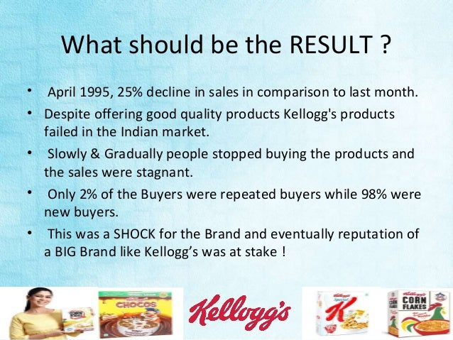"""case study on kelloggs Kellogg turned to lrn when they determined that they wanted to do more to assure their ethics and compliance training did not become a """"check-the-box"""" exercise."""