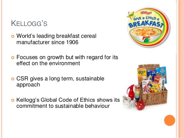 age and consumption of breakfast cereal statistics Breakfast research & statistics  report that revealed consumption of breakfast cereals in bulgaria grew by 90  girls were skipping breakfast at age nine, only .
