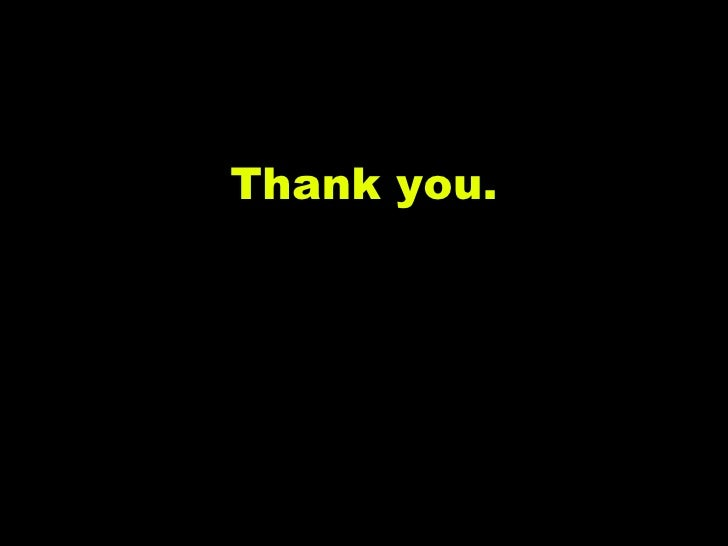 Thank you. [email_address]