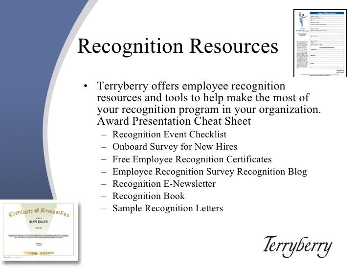 Employee Recognition Systems. How Much Is Aircraft Insurance. Internet Marketing Company Chicago. Plumbers Federal Way Wa College Of Dupage Home. Cheap Travel Medical Insurance. 1977 Ford F250 Highboy Antiques Car Insurance. Colorado Ski Vacations For Families. Professional Errors And Omissions Insurance. University Degrees Online Asg Security Tulsa
