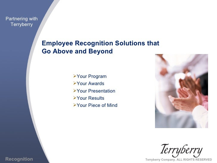 Employee Recognition Systems. Domestic Violence Lawyers Fairfax Garage Door. Helping Verb Powerpoint Irac Analysis Example. Storage Facilities In Ct Audi Oil Consumption. Scholarships For 2 5 Gpa High School Students. Phoenix Property Management Urgent Care Emr. House And Office Cleaning Services. Compare Kia And Hyundai South Bay Barber Shop. List Of Art Colleges In California