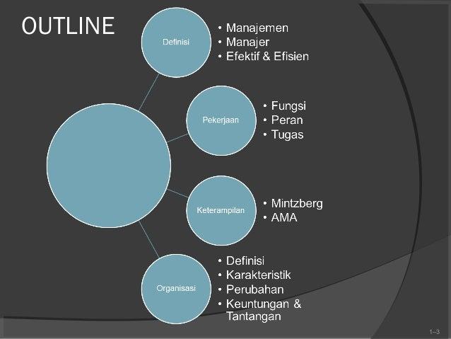 pengantar-manajemen-dan-organisasi-steph