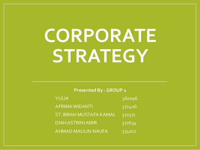 newell corporate strategy Describes the transformation of a company's corporate-level strategy begins by laying out the strategy that brought the newell co stunning success for nearly three.