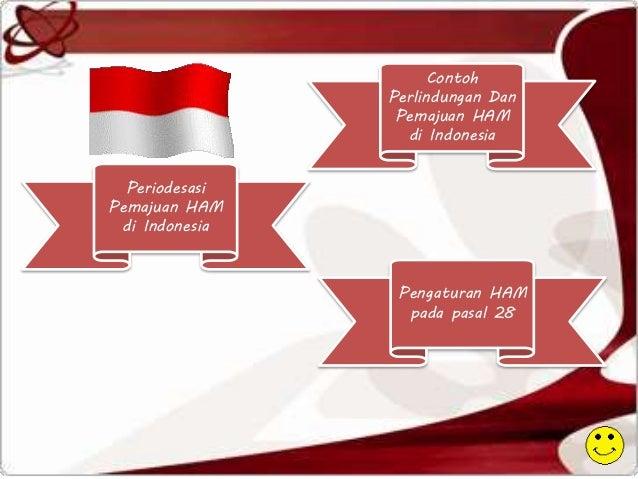 Image Result For Cerita Rakyat Indonesia Untuk Drama