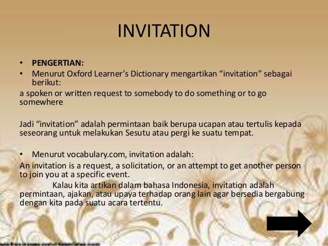 Invitation 3 638gcb1444622264 3 purpose of invitation stopboris Choice Image