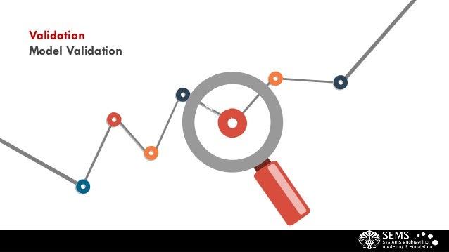 contoh desain slide presentasi ilmiah kreatif dan menarik  3
